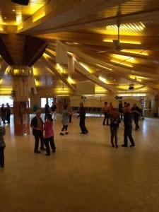 Tanssikurssi2