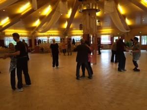 Tanssikurssi7